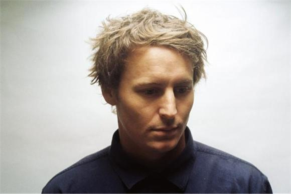 Video Interview: Ben Howard
