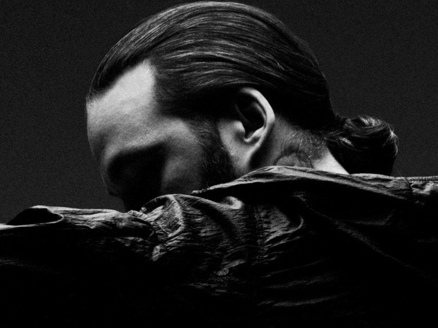 SONG OF THE DAY: 'Nothing Scares Me Anymore' by Steve Angello, Sam Martin