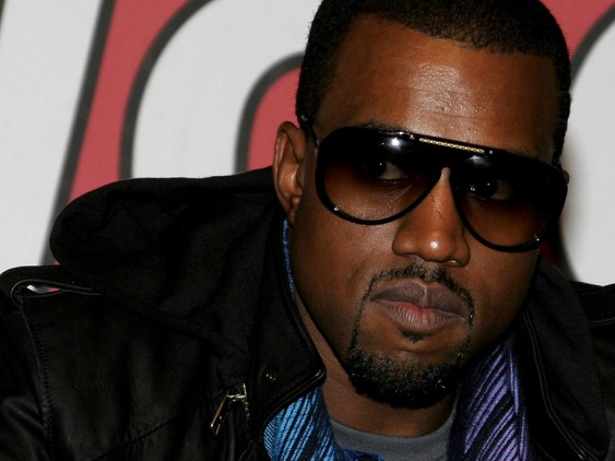 'Ye Being Ye is a Fight For You to Be You' and More Kanye West Twitter Gems