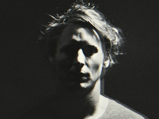 9 Artists to Listen to If You Love Ben Howard