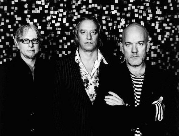 watch: new r.e.m. music video
