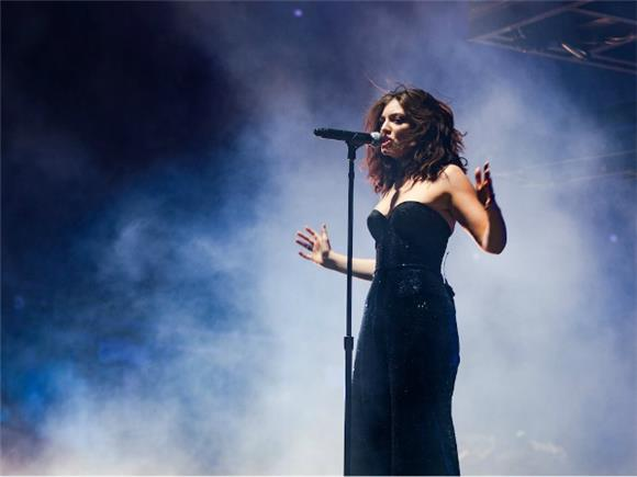 Lorde's First Full Show In 2 Years: What Has Changed