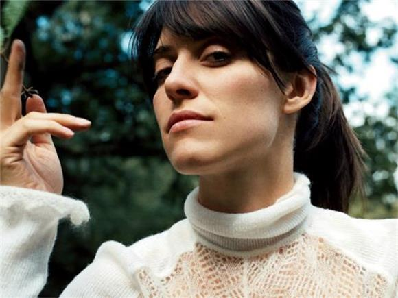 Feist Breaks Hearts with Leonard Cohen Cover