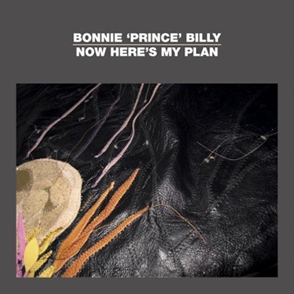 Bonnie 'Prince' Billy Announces New Album