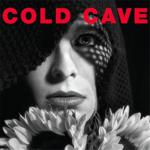 album review: cold cave