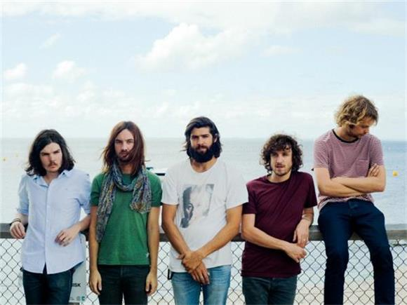 10 Artists You Will Love If You Are A Tame Impala Fan