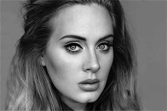Image result for adele