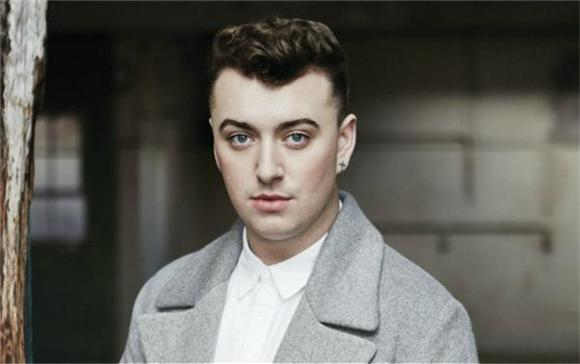 Flume Breathes Life Back Into Sam Smith