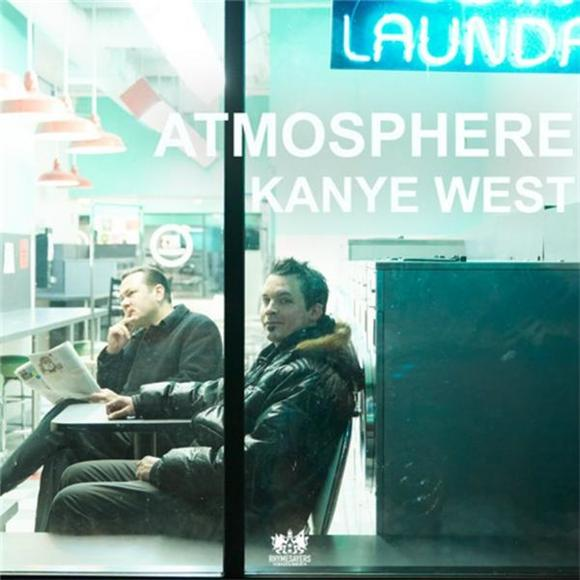 Atmosphere Unleash Ye-Inspired Single 'Kanye West'
