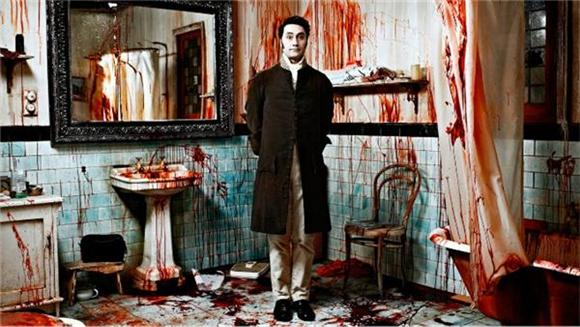 Movies We Can't Wait For: 'What We Do in the Shadows'