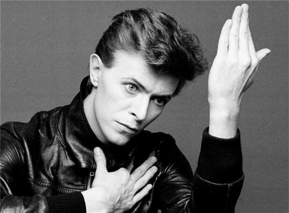 Who Covered It Best: David Bowie's 'Heroes'