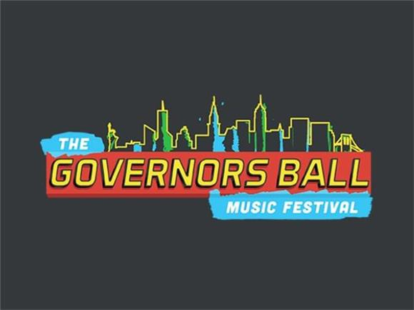 5 Governors's Ball Artists You Probably Don't Know, but Should