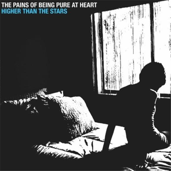 mp3: pains of being pure at heart remix