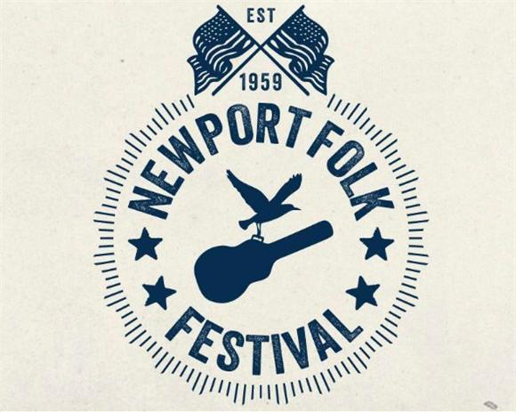 5 Alternatives to Newport Folk Festival