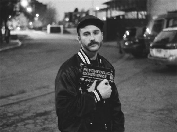 SONG OF THE DAY: 'Feel It Still' by Portugal. The Man