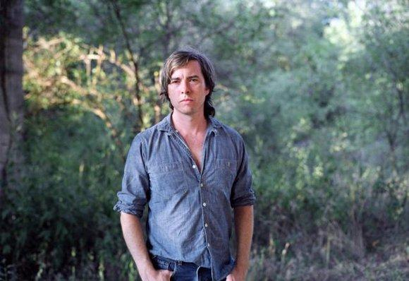 new music video: bill callahan