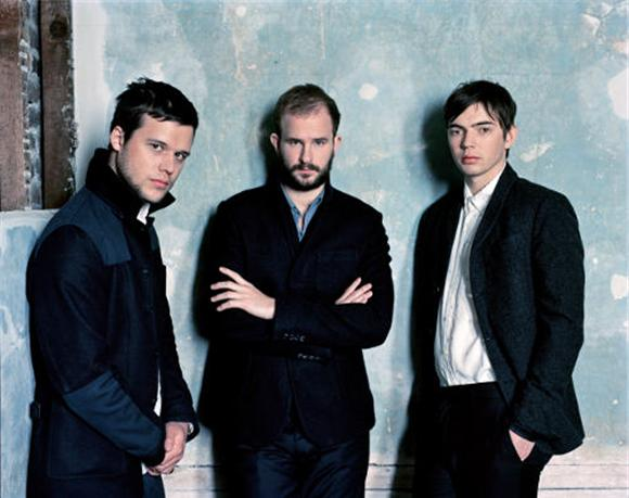 win tickets to see white lies