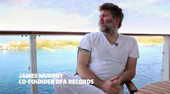 Watch the DFA Documentary: Too Old To Be New, Too New To Be Classic