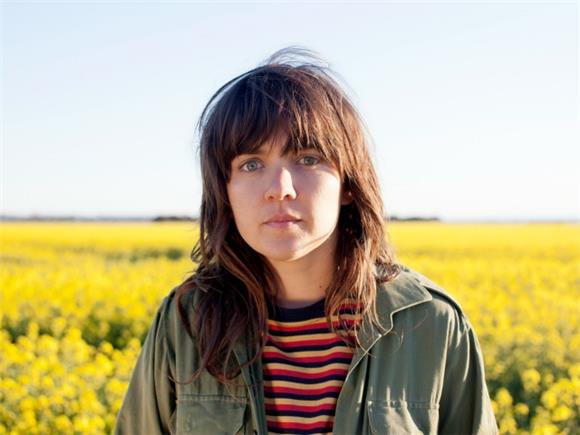 Courtney Barnett Returns With New Old Song 'How to Boil an Egg'