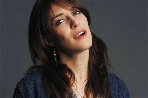New Music Video: Feist