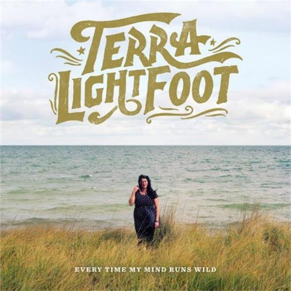 SONG OF THE DAY: Terra Lightfoot's Rock Revival,