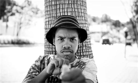 Earl Sweatshirt Shares Two Unreleased Throwbacks