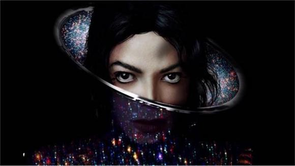 Hear Michael Jackson and Justin TImberlake's 'Love Never Felt So Good'