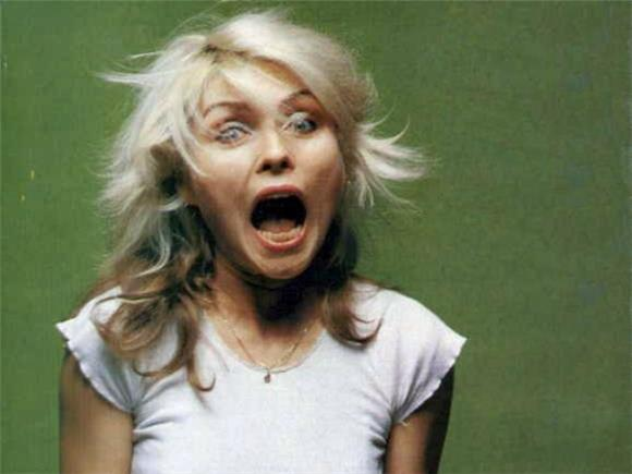 10 Songs to Introduce You to Blondie