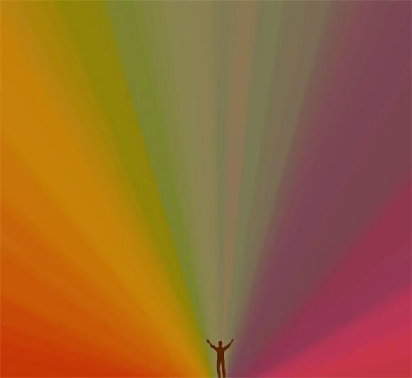 Listen to the Doo-Wop Vibes of Edward Sharpe and the Magnetic Zeros
