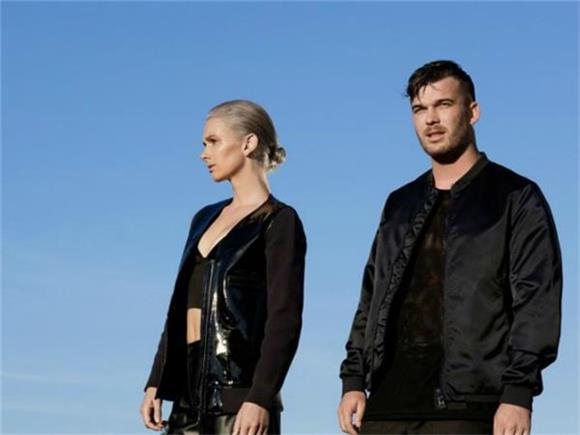 Song of the Day: 'Couldn't Believe' by BROODS