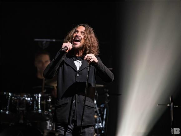 10 Best Chris Cornell Covers (Soundgarden, Audioslave, Temple of the Dog)