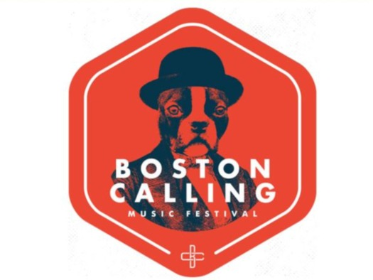 8 Reasons To Get To Boston Calling Early This Year