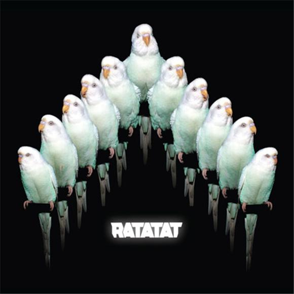 stream: ratatat lp4