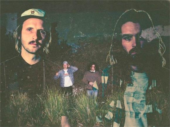 BAEBLE FIRST PLAY: Exclusive Video Premiere for Sego's