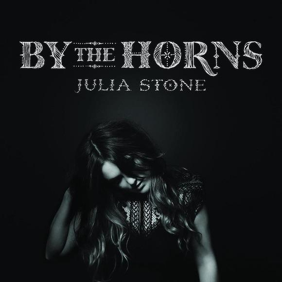 Listening Party: Julia Stone's New Album