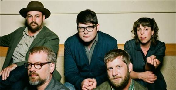 The Decemberists Debut Two New Songs
