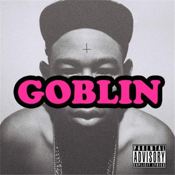 stream: tyler the creator