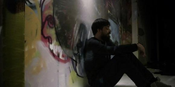 New Music Video: Aesop Rock