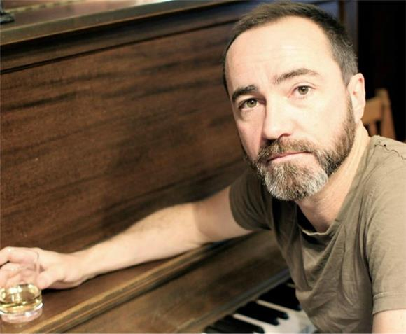 The Shins Release An Intimate Cover of The Smith's 'Panic'