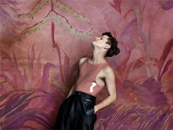 10 Artists To Listen To If You Love Perfume Genius