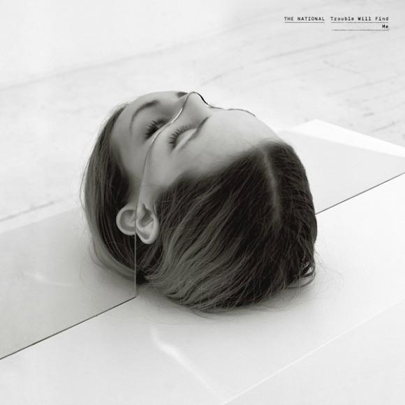 Album Review: The National