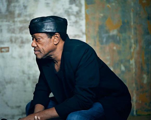 Stream: Bobby Womack Ft. Lana Del Rey
