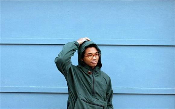 Out And About: Toro Y Moi And Fainting Friends