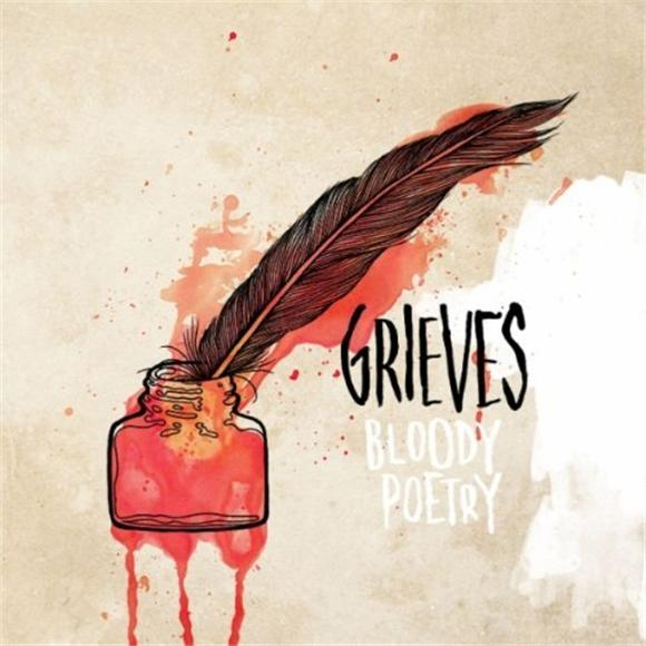 new music video: grieves