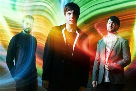 mp3: friendly fires