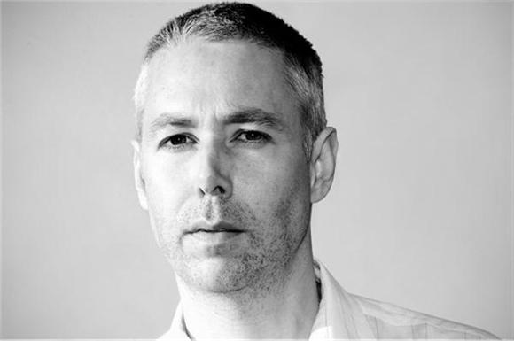 A Roundup of Adam Yauch Tributes From This Weekend
