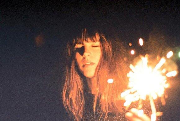 New Song: Melody's Echo Chamber