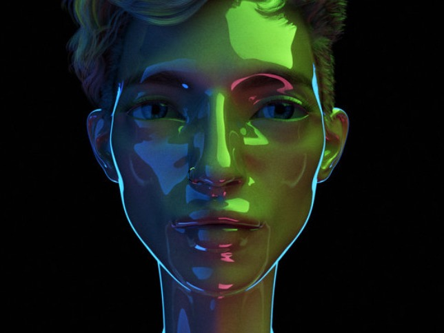 SONG OF THE DAY: 'Bloom' By Troye Sivan