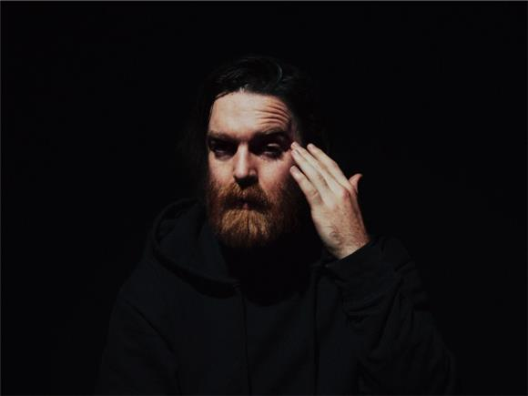 'Missing Link' is Exactly What Nick Murphy (fka Chet Faker) Needed to Make