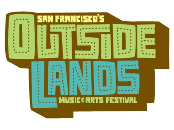 outside lands announces lineup
